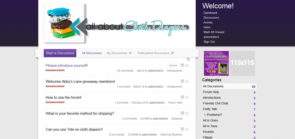 forumshot