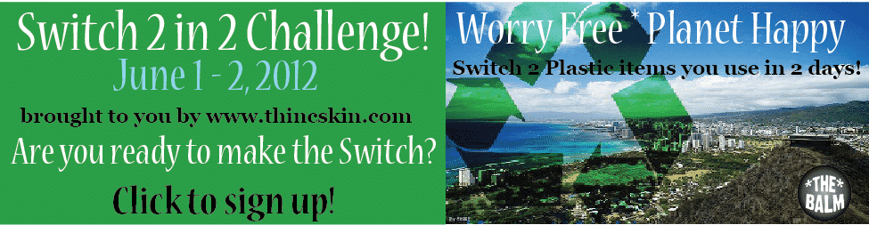 Switch 2 in 2 Challenge
