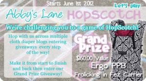 hopscotch-promo-large