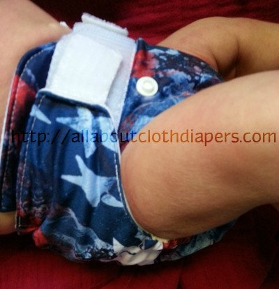 Chelory Releases the miniC for Newborns: Review