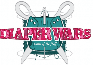 diaper wars logo