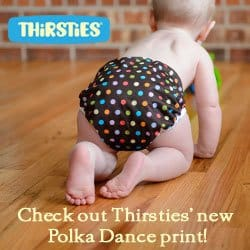 thirsties-polka-dance-square-250x250-still