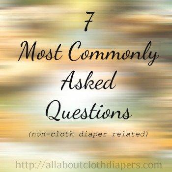 7questions