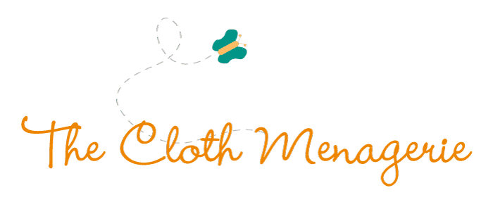 clothmenagerie