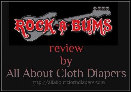 rockabumsreview