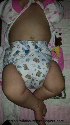babygirl fit