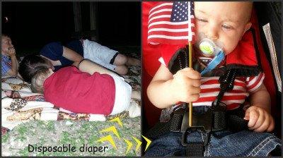 disposablediapers