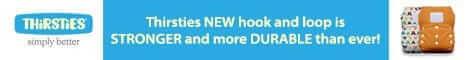 thirsties-new-hook-and-loop_468x60
