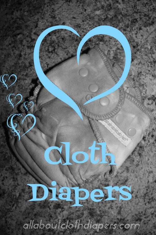 Love cloth