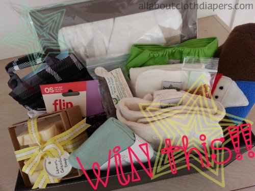 giveawaygifts