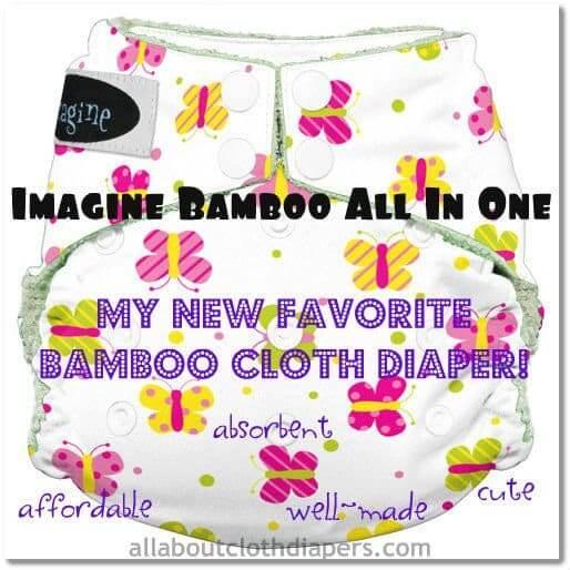 IBP_OS_Bamboo_AIO_Flutter