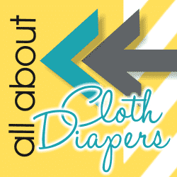 Three Interesting Things You May Not Know About Cloth Diapers