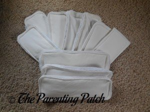 2014-07-21-Converting-Pocket-Diaper-Inserts-into-Diaper-Cover-Inserts-5-300x224