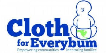 Cloth For Everybum 2014 National Fundraising Auction