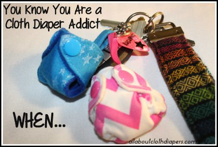 Addict1