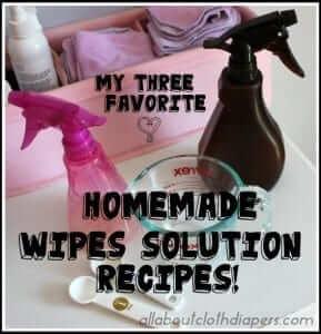 wipes3