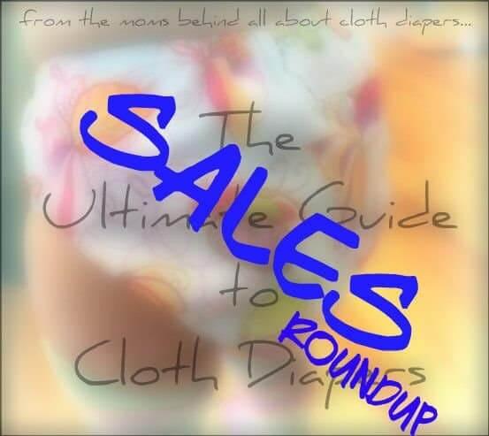 Sales ROundup