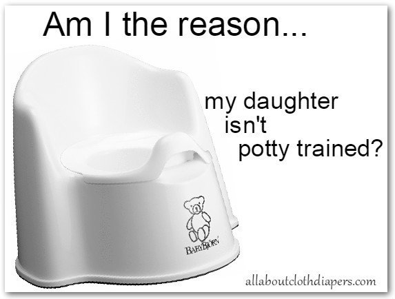 potty trained2