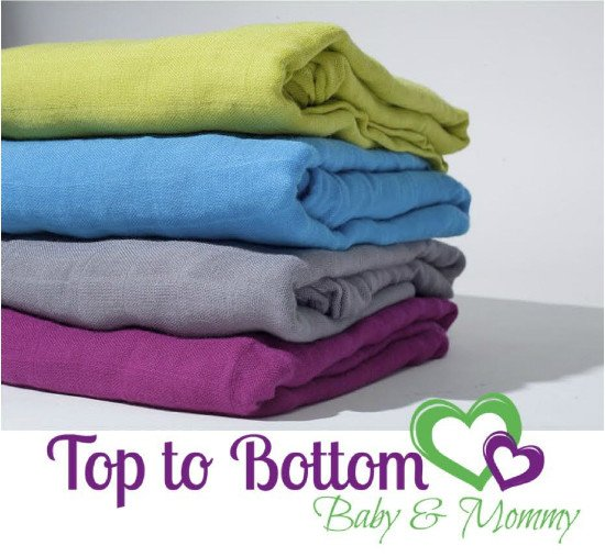 Blog Celebration! Win from Green Diaper Store, Top to Bottom Baby or HumBird Creations Wool!!!