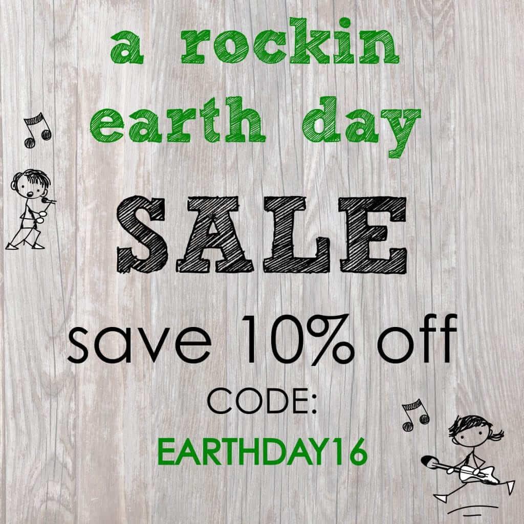Earthday16