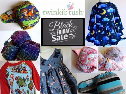 2016-black-friday-sale