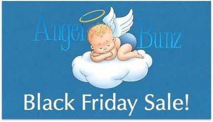 angel-bunz-black-friday