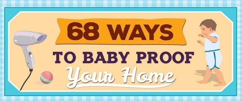 baby-proofing-your-home