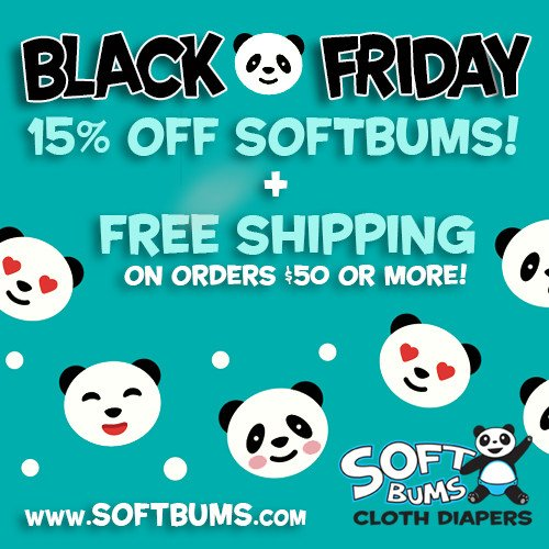 blackfriday_softbums