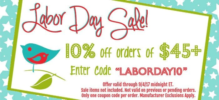 sweetbottoms baby boutique coupon code