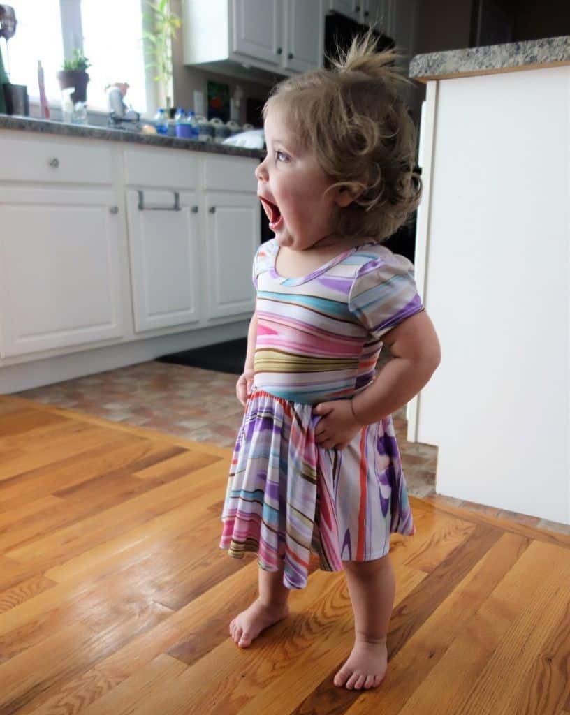 47e198eda3637 Adorable Children's Dresses! Dot Dot Smile Review ~