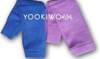 High Quality and Made to Last: Yooki Wool Review