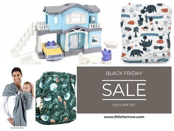 ee253b2229 Black Friday Cloth Diaper   Natural Product Sales...2018 edition ~