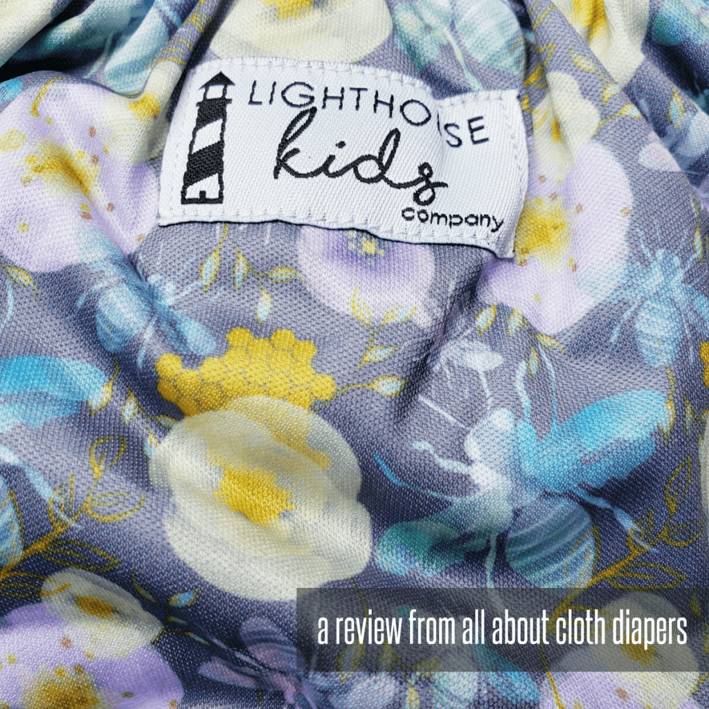 Lighthouse Kids Supreme AIO Review ~