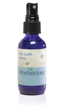 Motherlove Products Rock! Review and Giveaway!